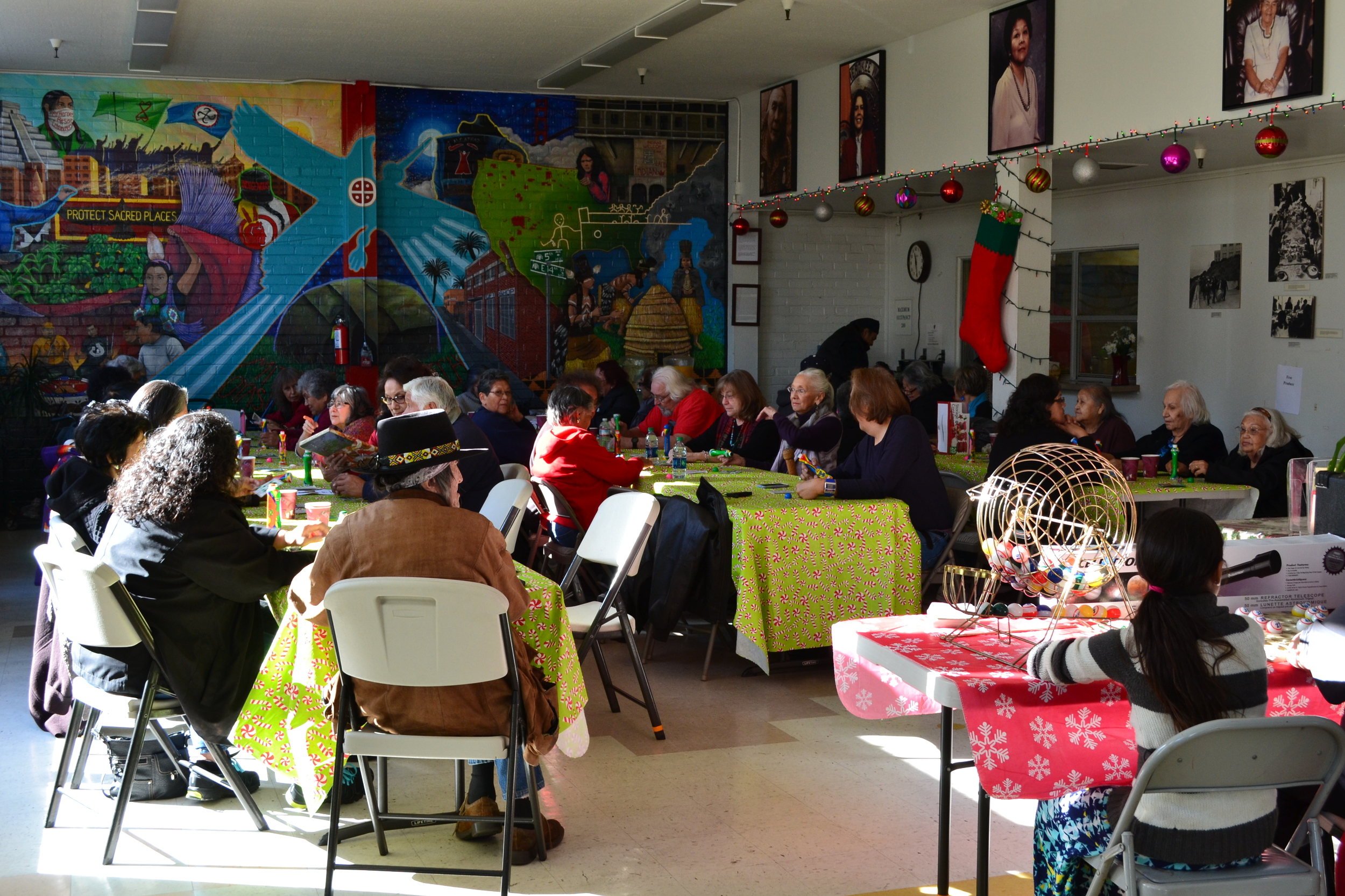 20141230_Elders Luncheon_0011.JPG
