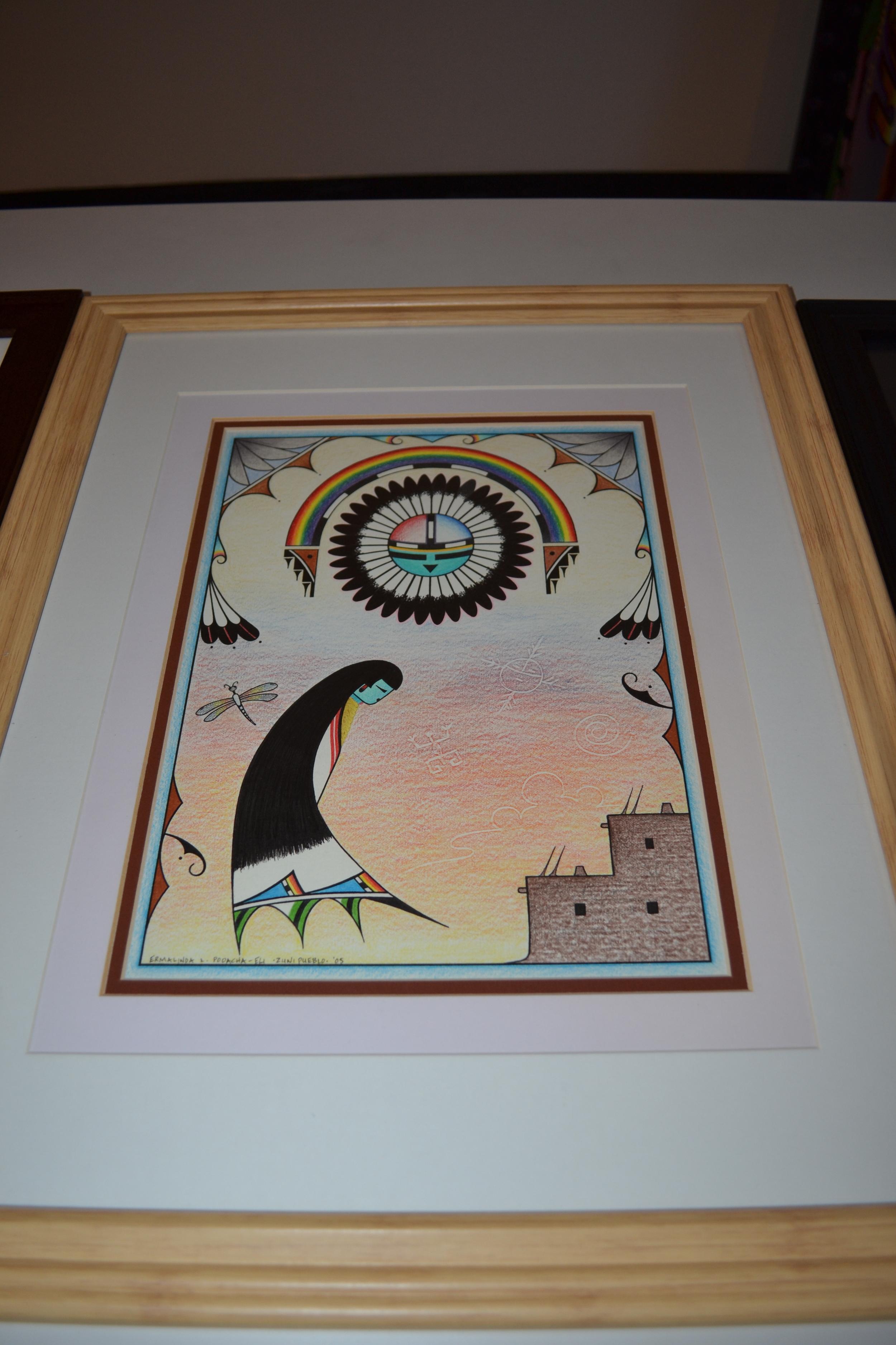 20141101_art_auction_0012.JPG