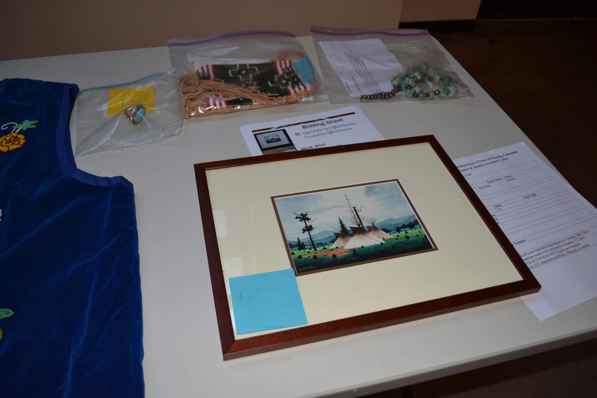20141101_art_auction_0023.JPG