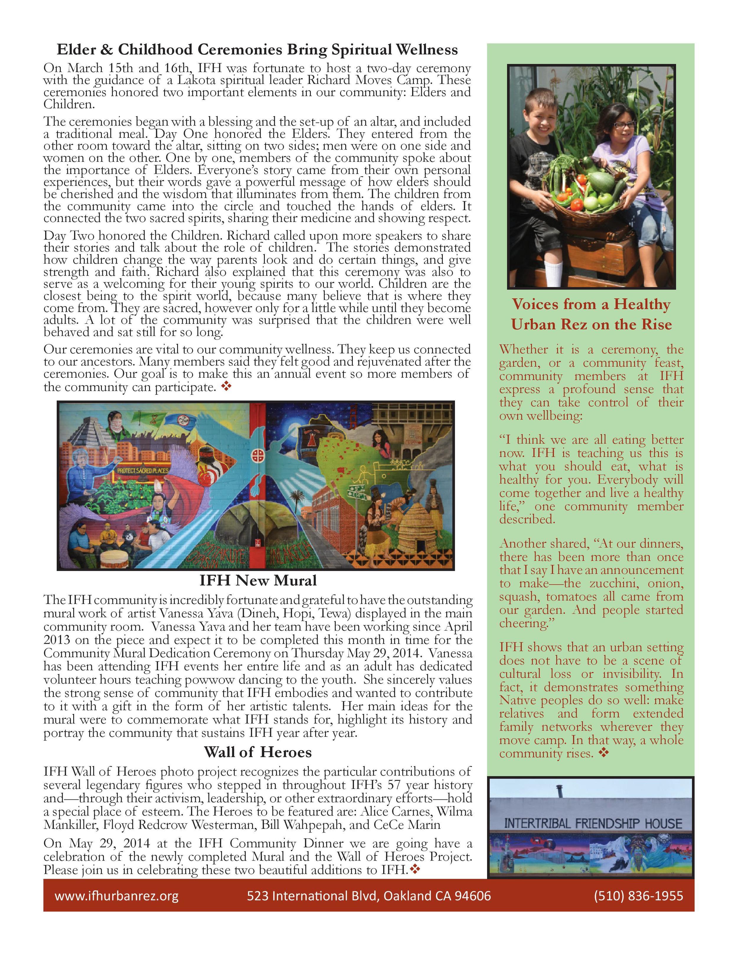 2014-05-08_newslttr-01 (3)-page-002.jpg