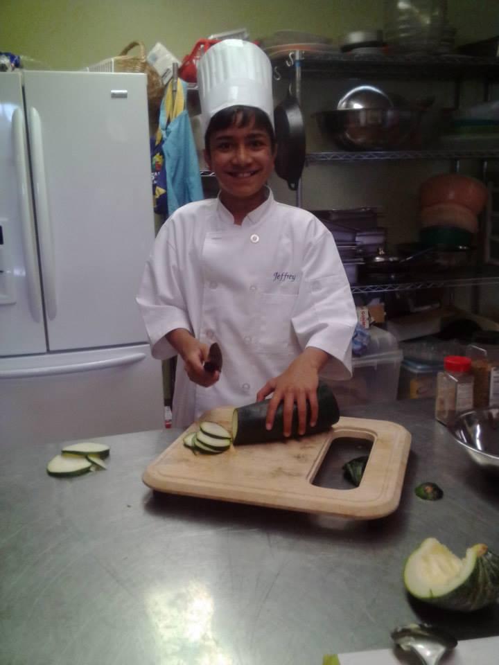 cooking 6.jpg