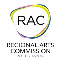 RAC_logo_color.jpg