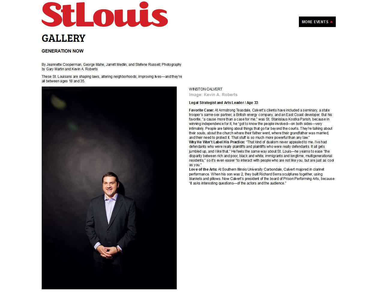 Generation Now - St. Louis Magazine - November 2013 - St. Louis, Missouri 2013-10-23 13-57-1122.jpeg