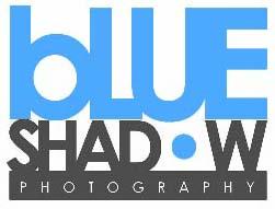 BlueShadowLogo.jpg