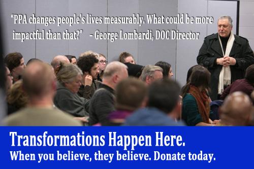 Georgeforwebimagefallcampaign.png