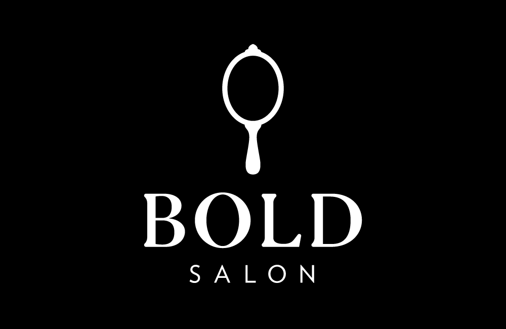 Bold_Salon_Logo.png
