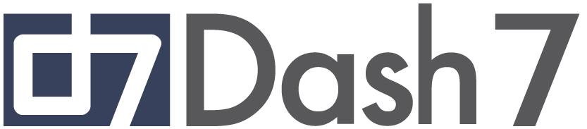 Dash7_logo.jpg