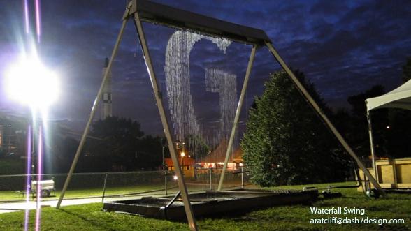 WaterfallSwing-writer-letter-G.jpg