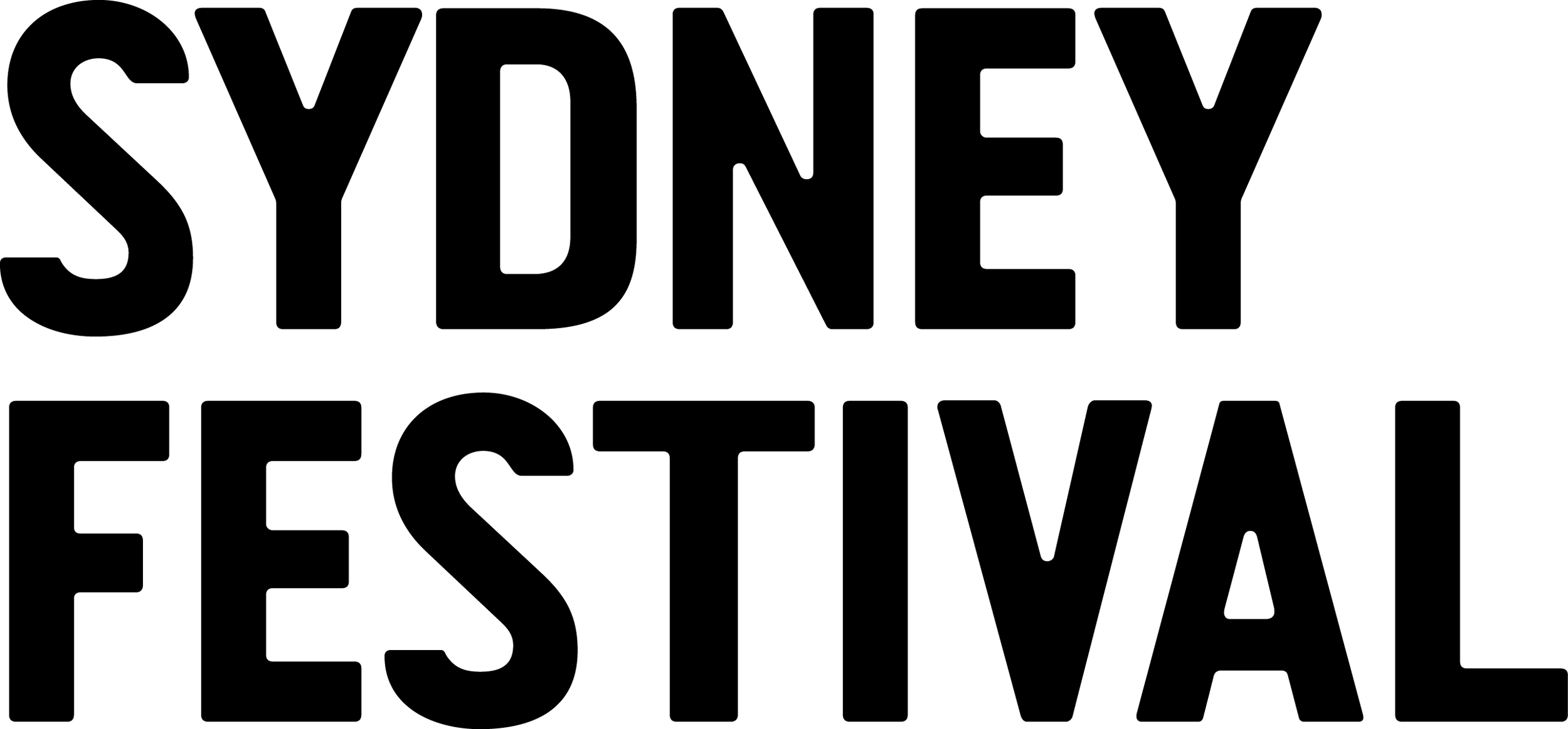 Sydney_Festival.jpg