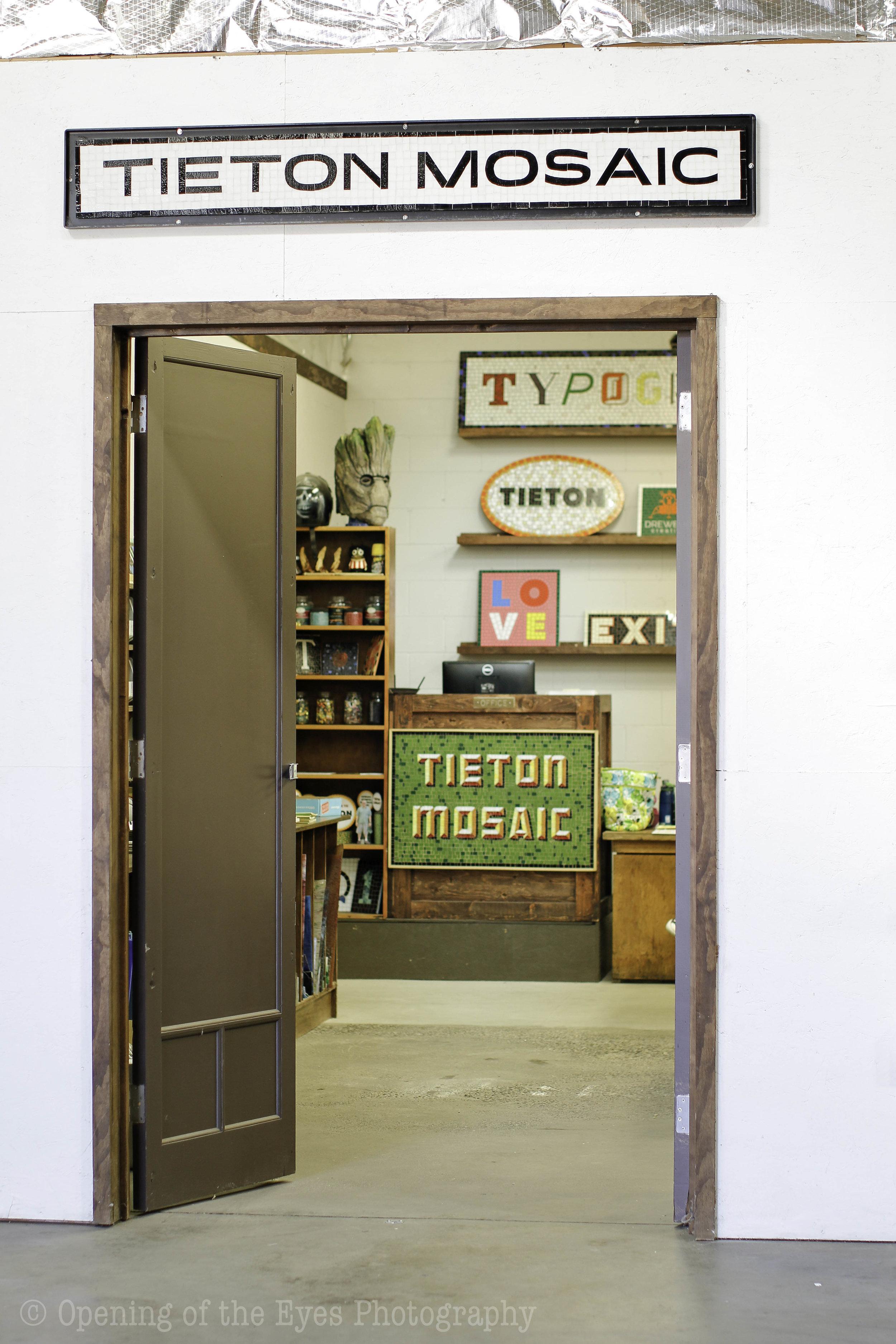 Tieton Mosaic_Studio Entrance.jpg