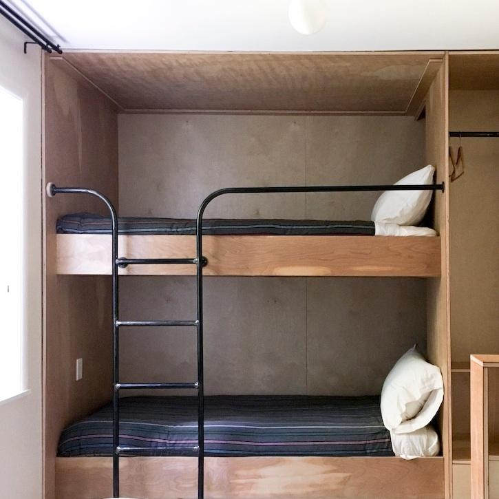 Cabin6-28.jpg