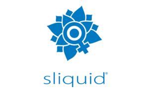 Sliquid Natural Lubricant
