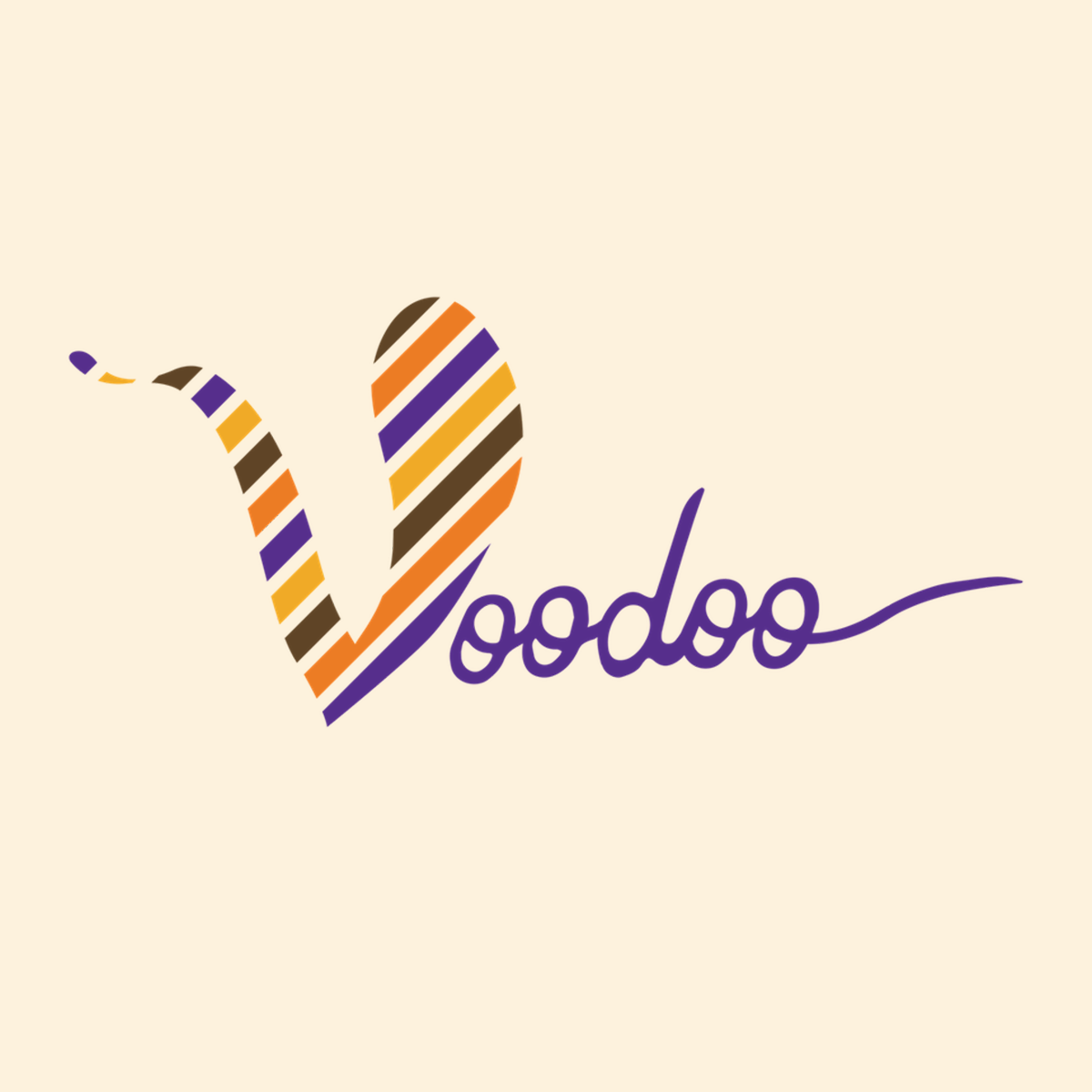 Created by the masterminds of adult toys for over 15 years, Voodoo is a company which stands for sex positivity, self exploration and sexual freedom.