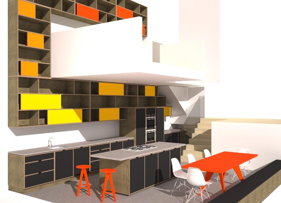 Kitchen design REV 1.jpg