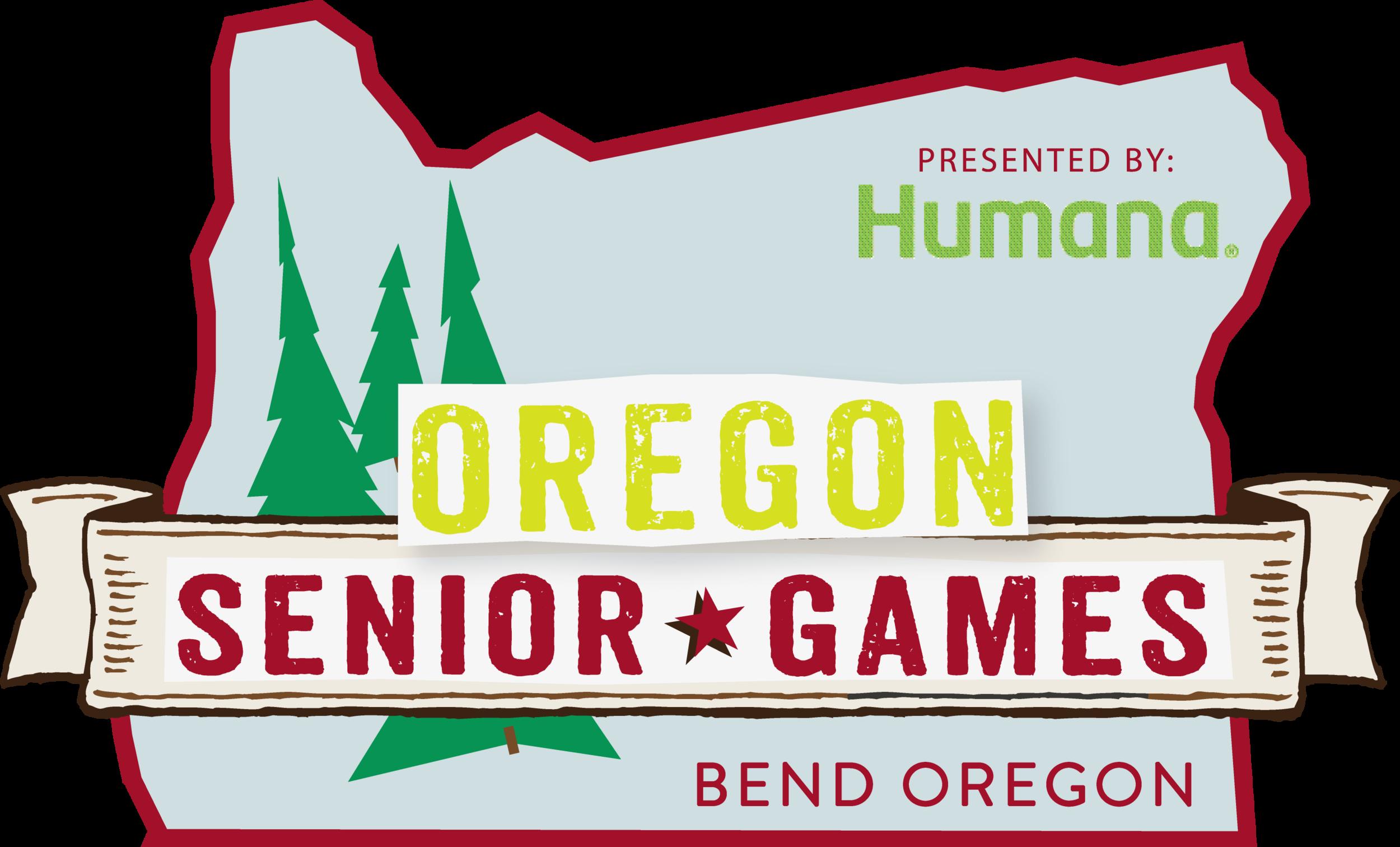 Oregon-Senior-Games-Logo-NoURL.png