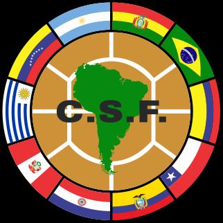 322px-CONMEBOL_logo.png