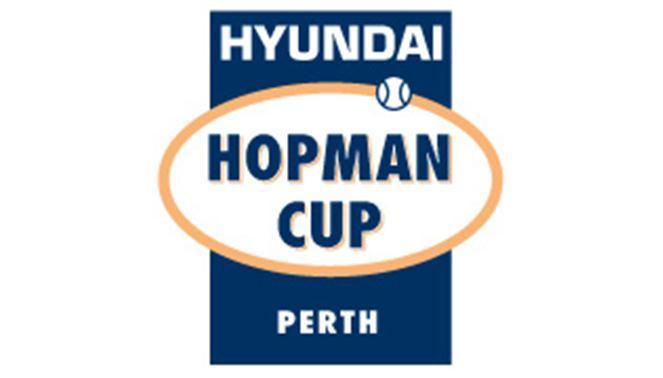 2011-Hopman-Cup-Review-Session-9-Belgium-vs-Serbia-51528.jpg