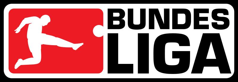 bundesliga-logo.png