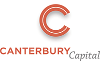 Canterbury Capital_200px.png