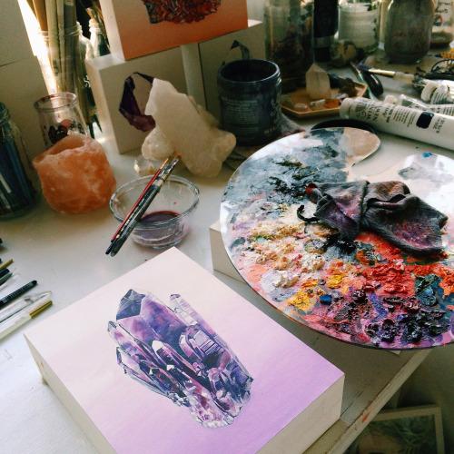 amethyst studio.jpg