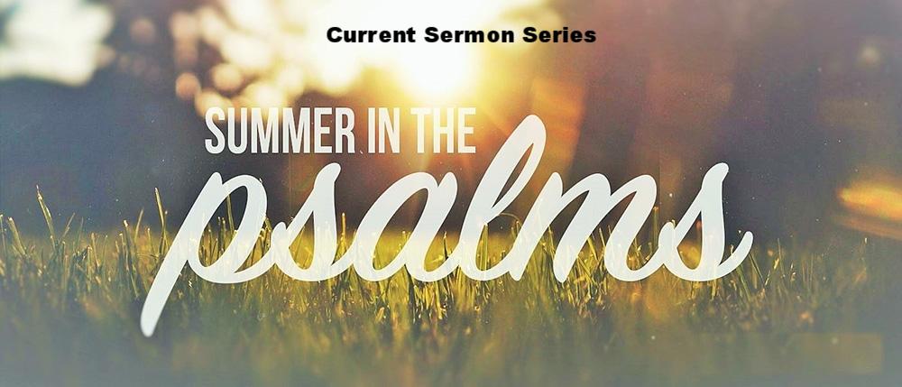 summer-in-the-psalms.jpg