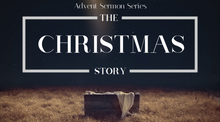 christmas-story-graphic.png