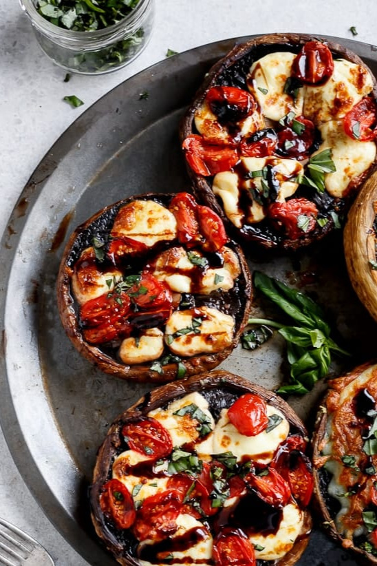 Caprese-Stuffed-Garlic-Butter-Portobellos-34-1.jpg