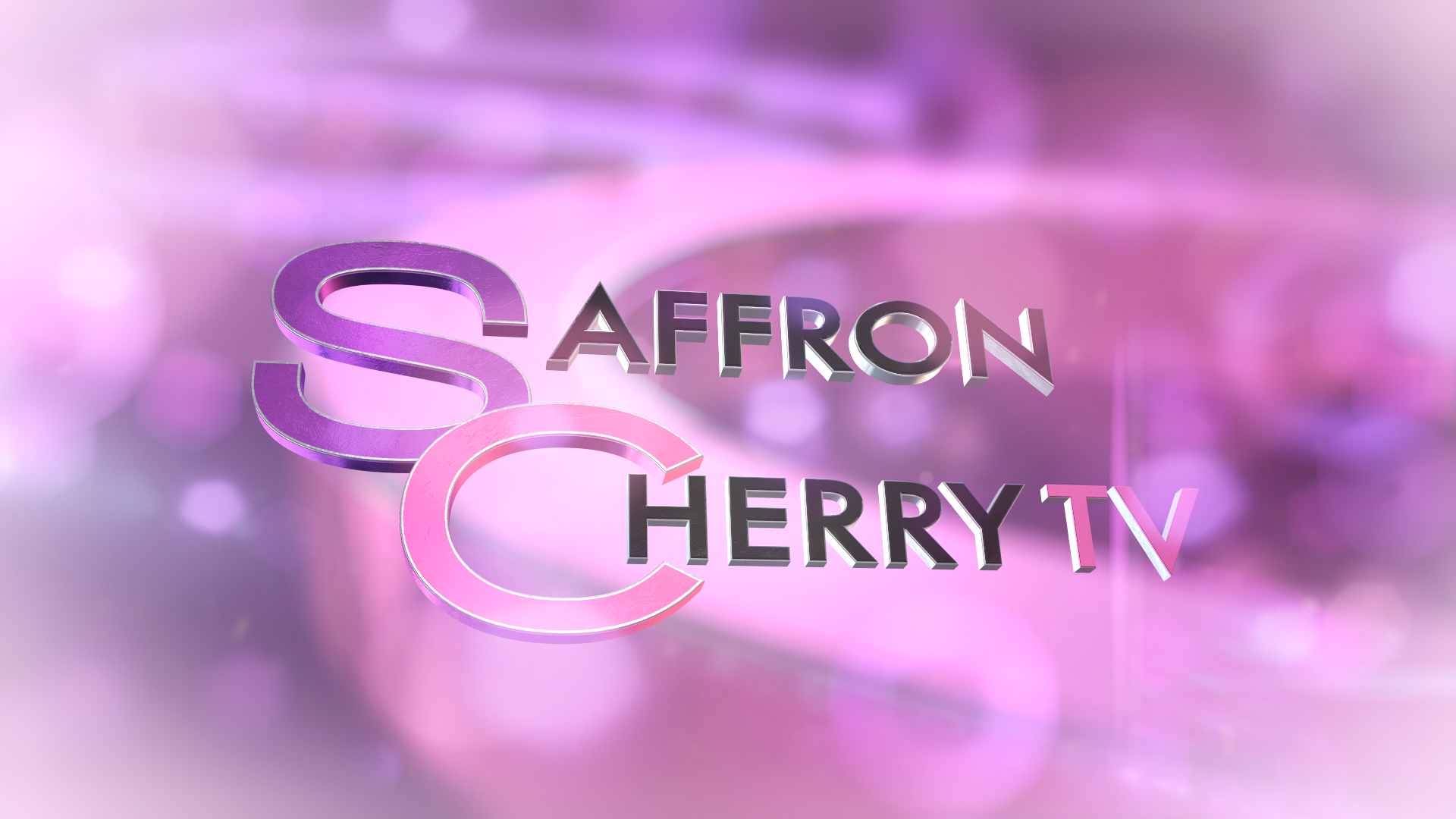 Click the image above to download our hi-res Saffron Cherry Wallpaper