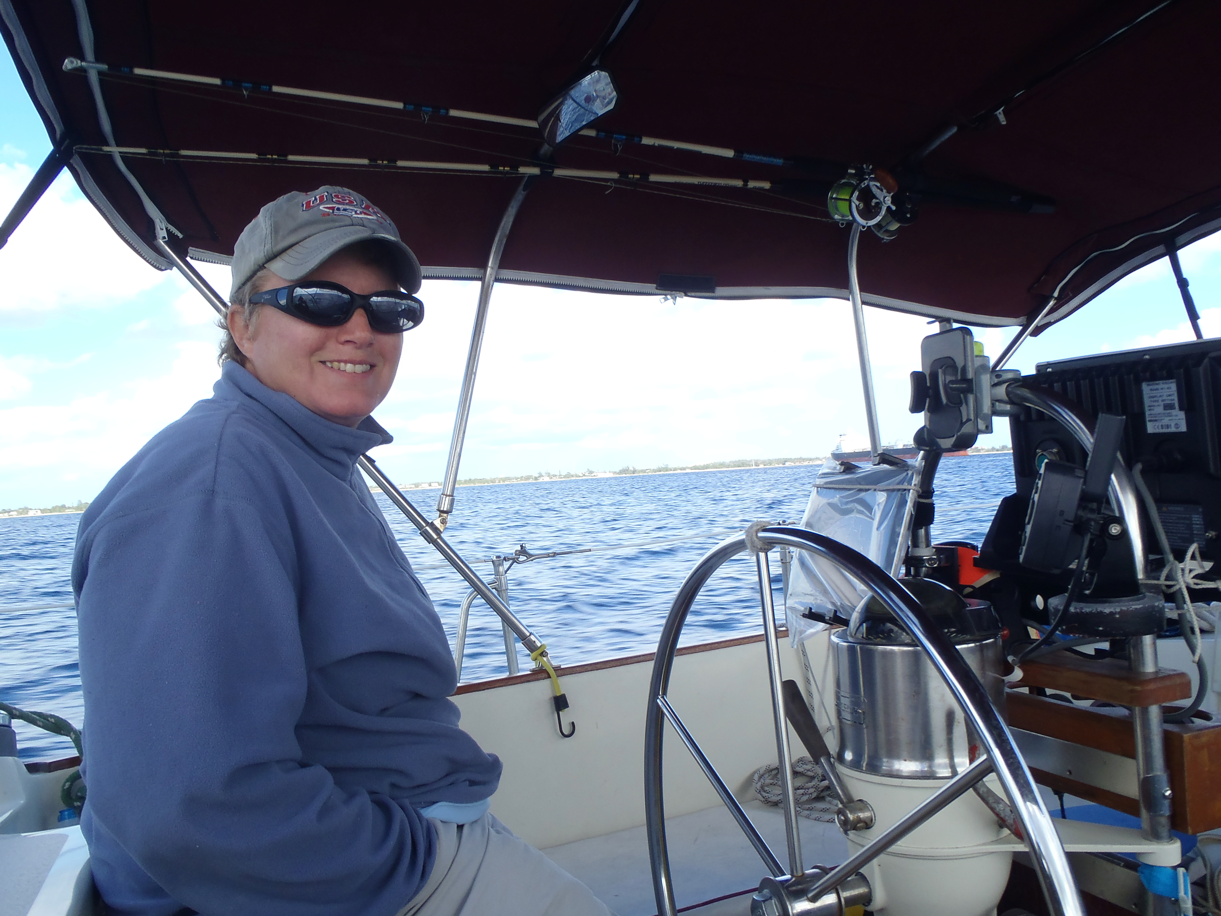 4 GD at Helm P2050464.png
