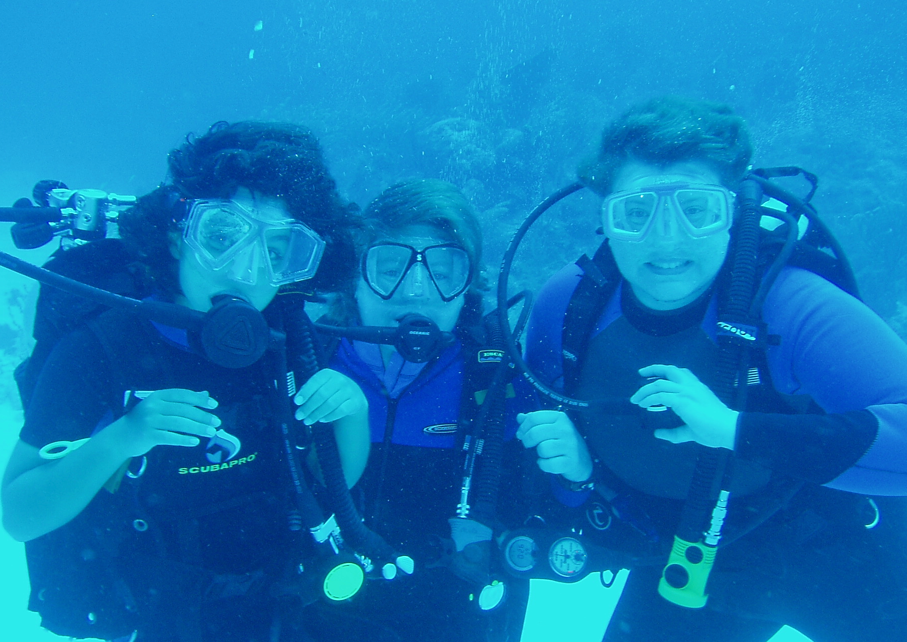7 GD and JA Diving Version 2 (2).png