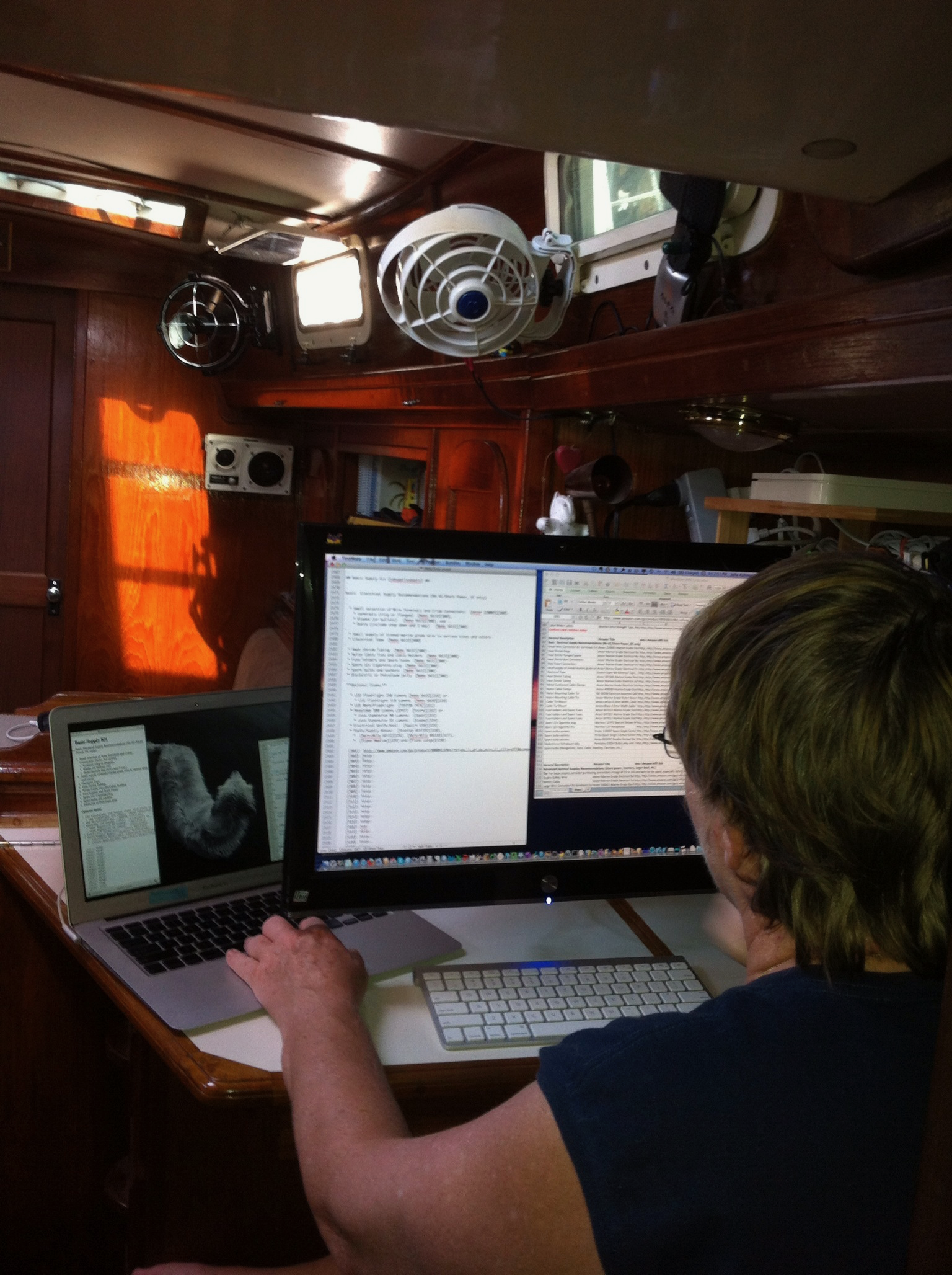 12 JA coding on Esprit IMG_5156.png