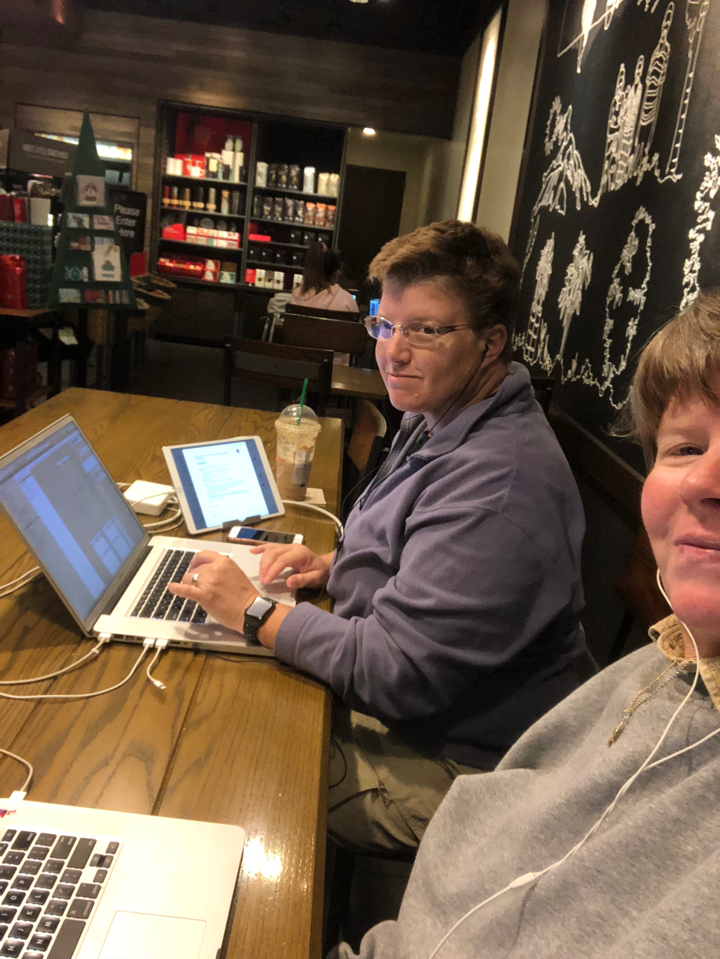 15 Coding and Mochas at Starbucks.png