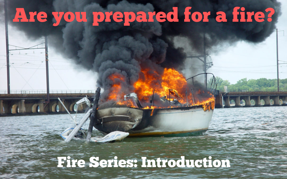 Fire Series - 0 Are you prepared for a fire.png