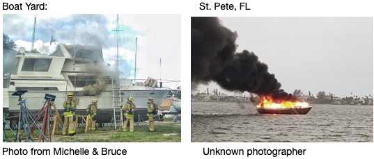 Fire Series - 0 Other Boat Fires.png