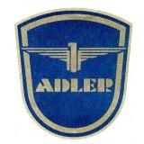 adler-logo.jpg