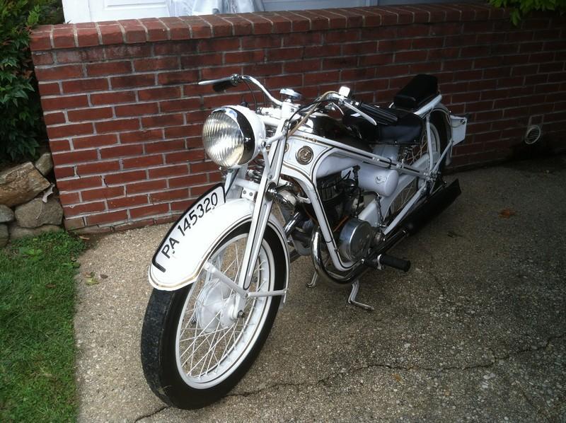 radnorbikes100.jpg