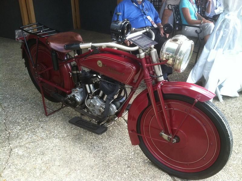 radnorbikes101.jpg