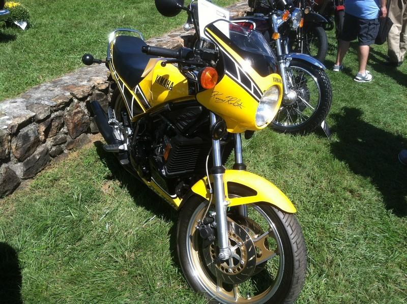 radnorbikes005.jpg