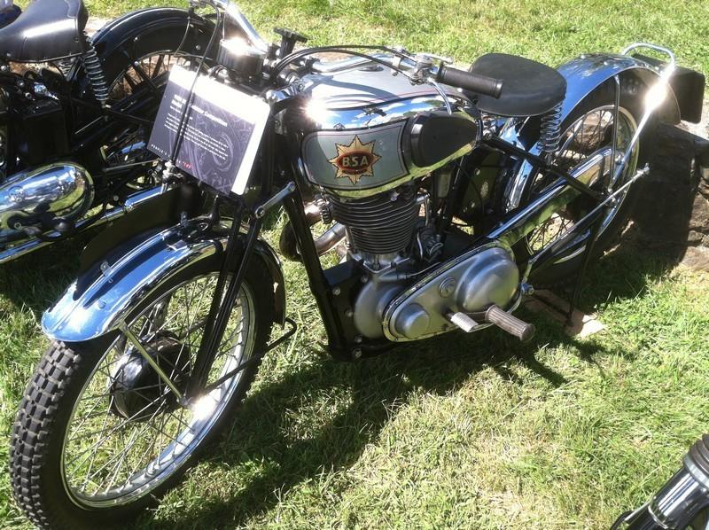 radnorbikes004.jpg