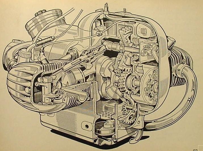 bmw-r60-engine-2.jpg