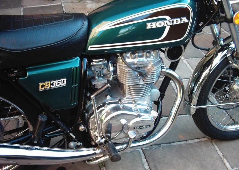 1974-honda-cb360a.jpg