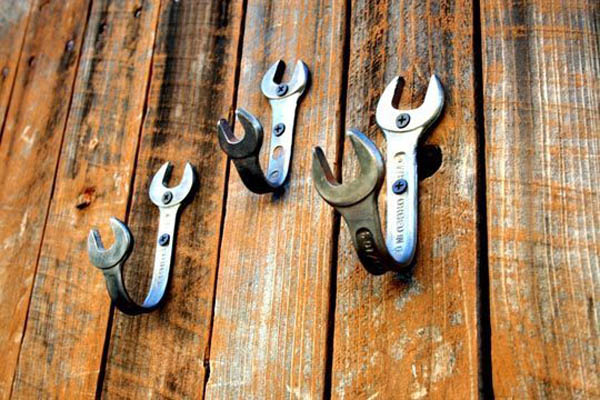 old-wrenches.jpg