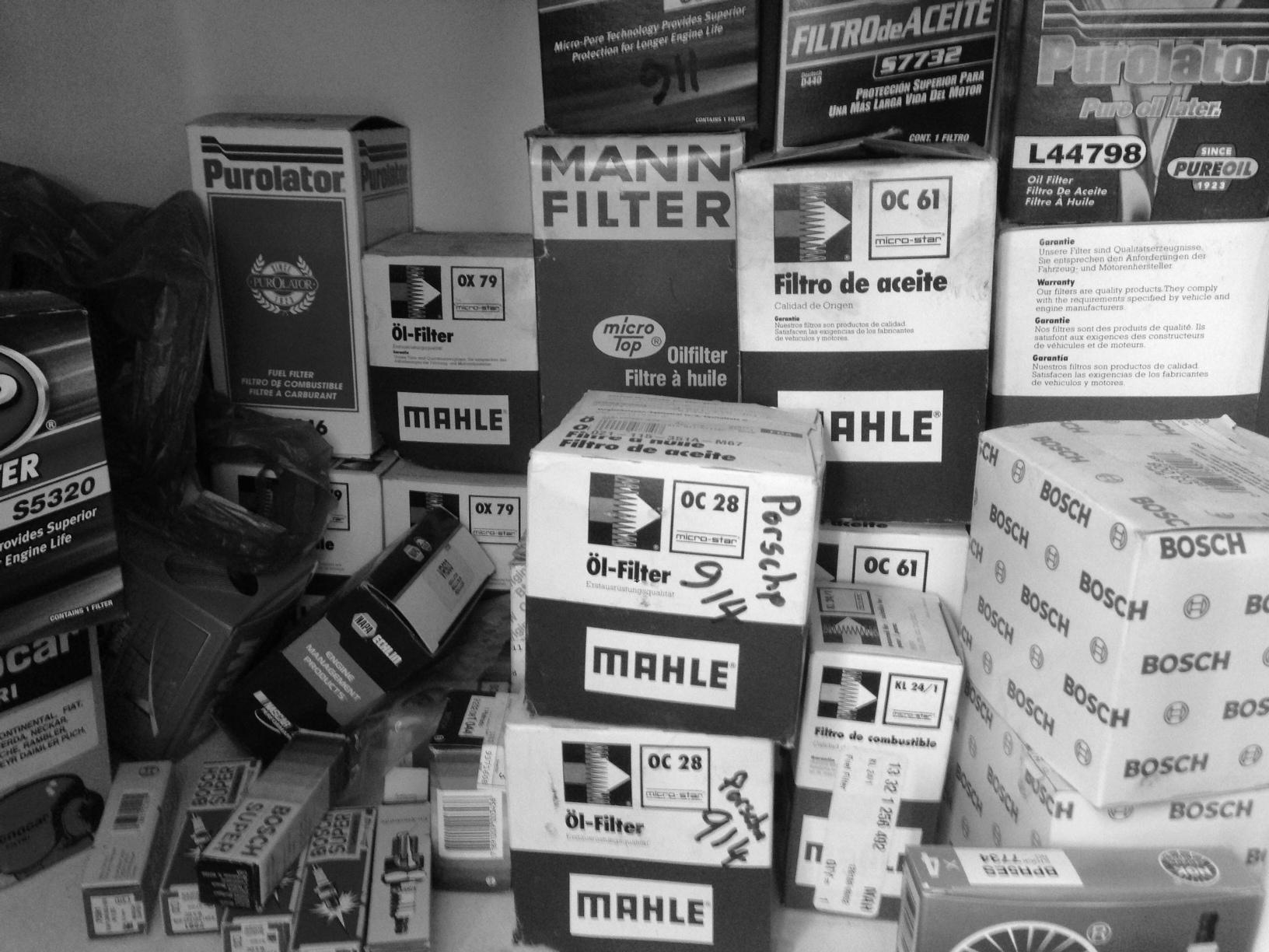 filter-shelf.jpg