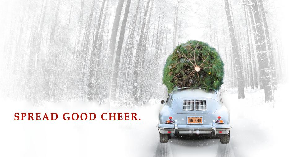 Porsche Holiday.jpg