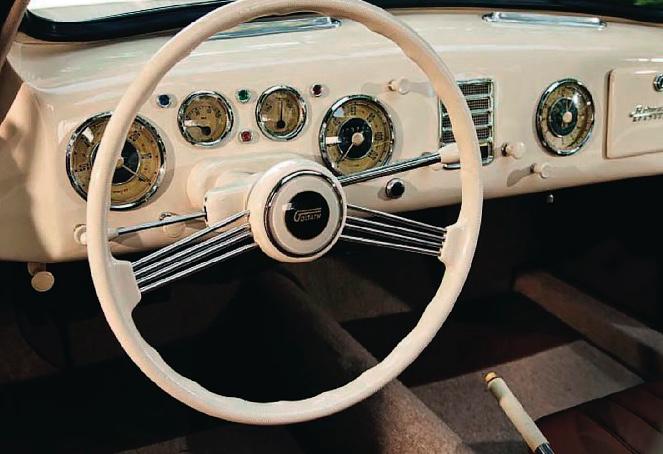 Blog — Classic Velocity