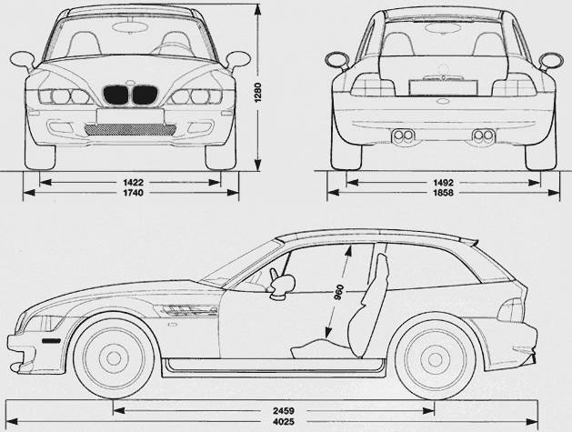 m-coupe-dwg.jpg