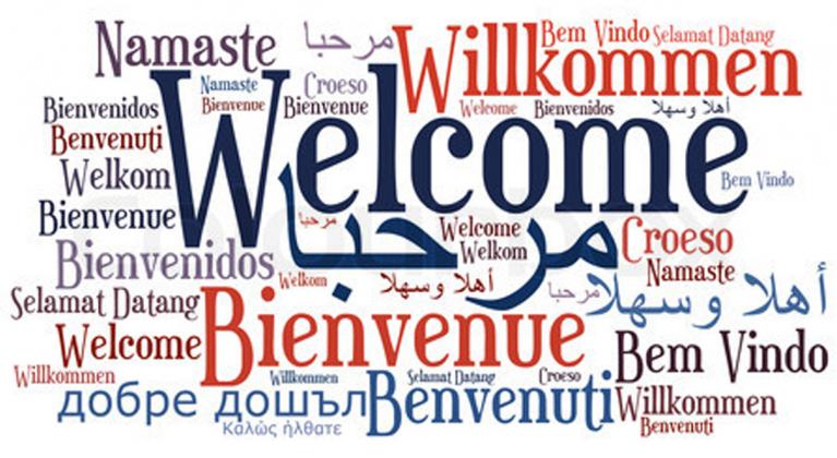 cvvl_welcome.png