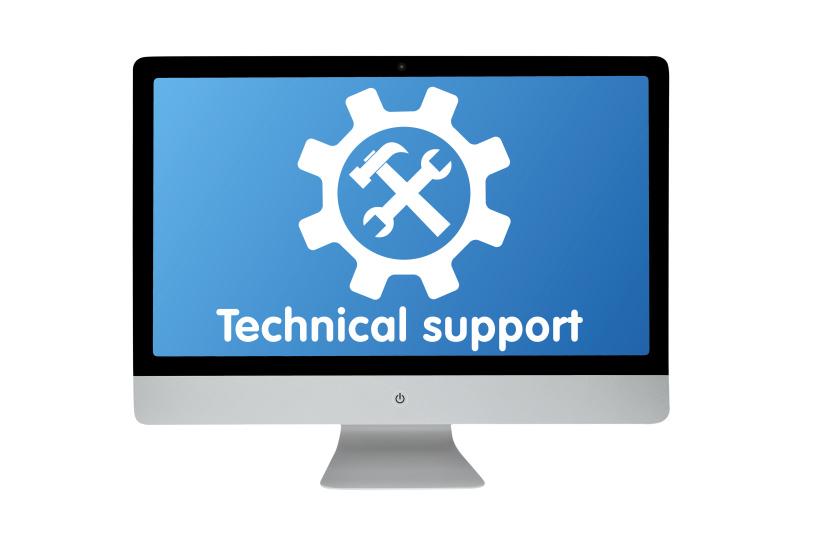 motocron-tech-support.jpg