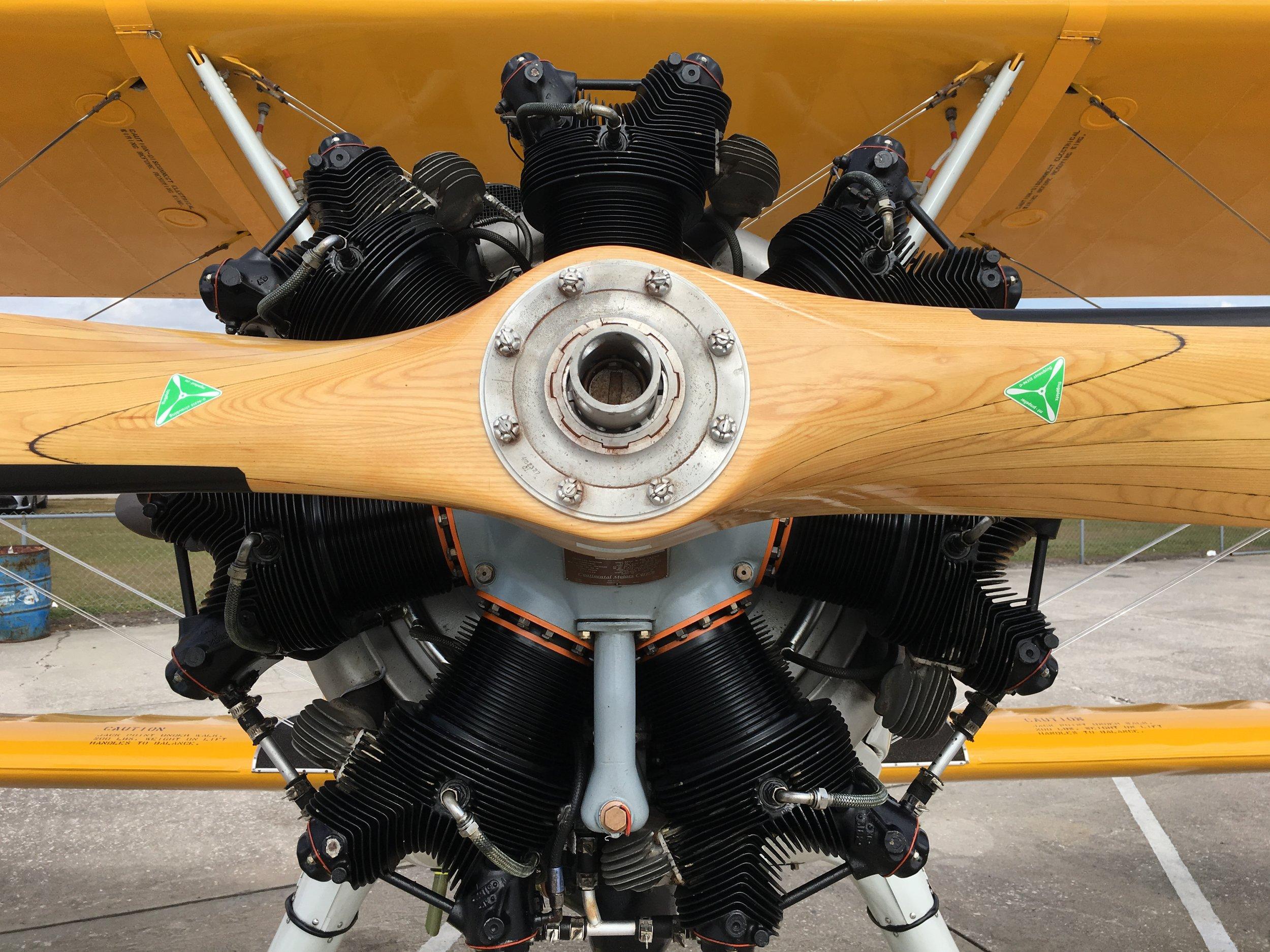 12EEF7EF-88E0-4929-93AB-9C6BEFB616E4.JPG