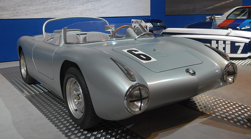 BMW-700RS-38550.jpg